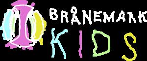 Centro Branemark Las Palmas Kids